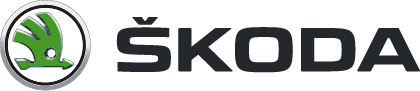 Autocentar Intersrem - Skoda